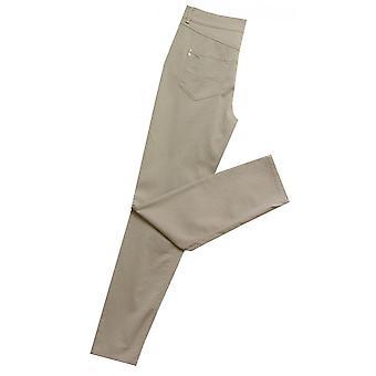 GARDEUR Jeans INGA 80011