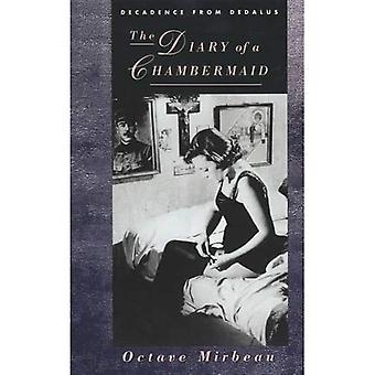 A Diary of a Chambermaid (Decadence from Dedalus)