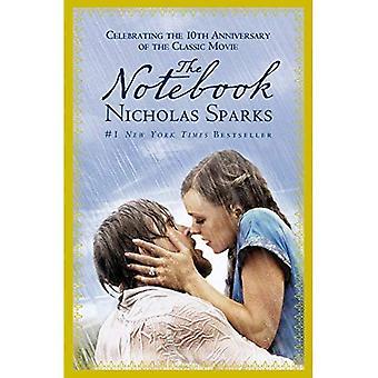 De Notebook