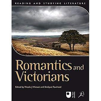 Romantics and Victorians