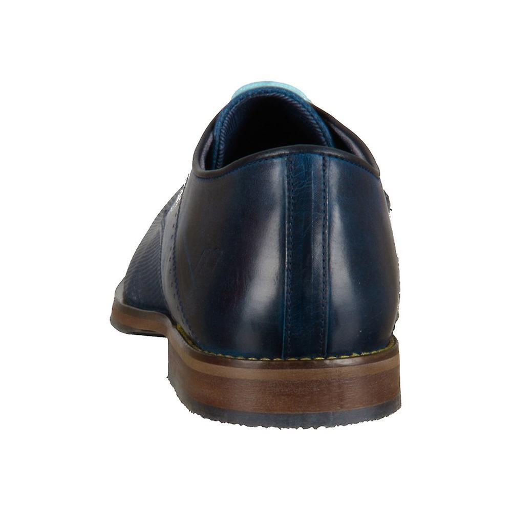 Bullboxer 848K20083ACABLSU10 universel toute l'année chaussures pour hommes