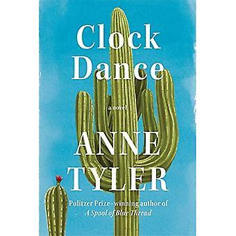 Danse de l'horloge