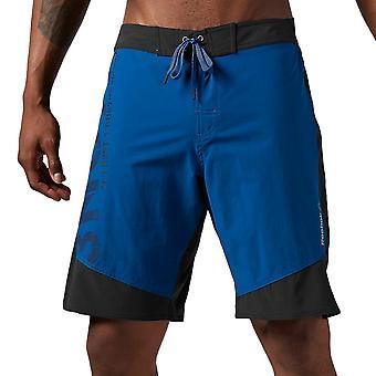Pantalones de hombres Reebok One Series Cordura AA1266 verano universal