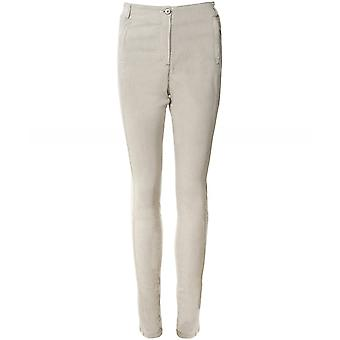 Annette Gortz Gofi Skinny Trousers