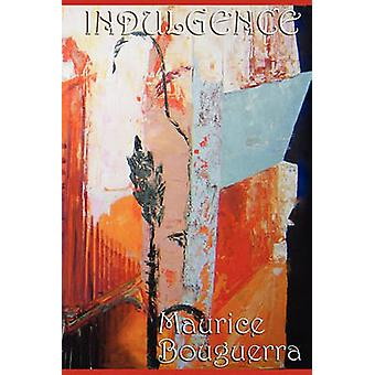 Indulgence by Bouguerra & Maurice