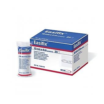 Easifix entsprechen Bandage 71428-04 10Cmx4M