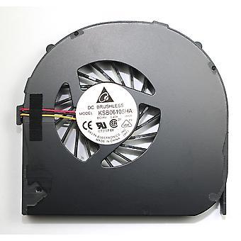 Acer Aspire 4741 vervangende laptop ventilator