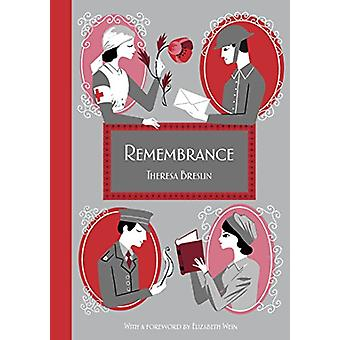 Remembrance - Imperial War Museum Anniversary Edition by Remembrance -