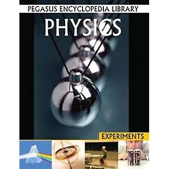 Physics Experiments by Pegasus - 9788131912645 Book