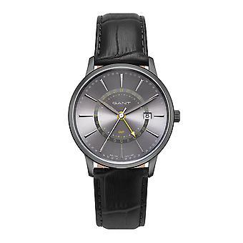 Gant Chester GMT GTAD02600999I Men's Watch
