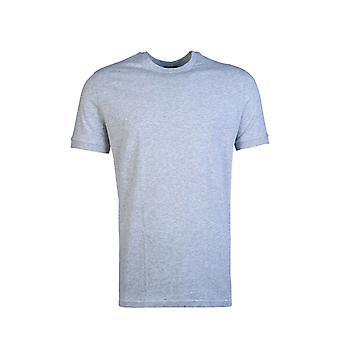 Dsquared2 T Shirt D9m202330