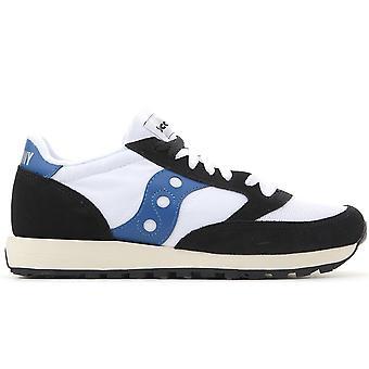 Saucony Jazz Original Vintage S7036815 universeel alle jaar heren schoenen