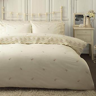 Belledorm Ashley Duvet Cover Set