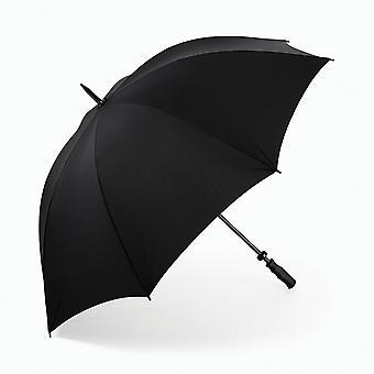 Quadra - Pro Golf Umbrella