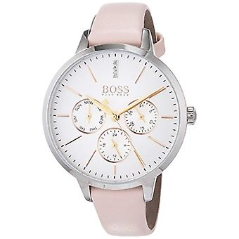 Hugo BOSS Clock Woman ref. 1502419