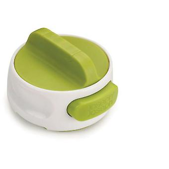 Joseph Joseph Compact can opener Can-Do (Kitchen , Kitchen accessories)