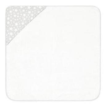 Cambrass Bathroom layer Star (Textile , Child's , Swimwear)