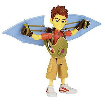 Figura di azione di Simba Matt Hatter (neonati e bambini, giocattoli, Action figure)