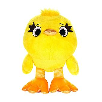 Toy Story 4 Ducky Large 14.5