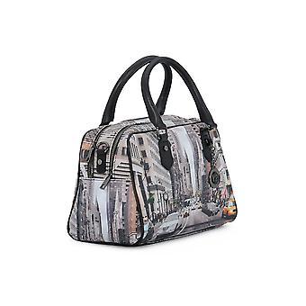 Y not boston 2 zip bags
