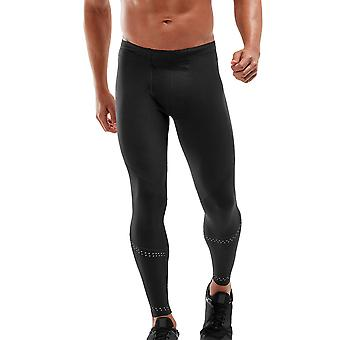 2XU Wind Defence Compression Tights - AW19