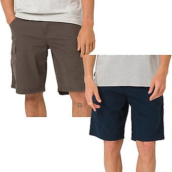 Tier Herren Alantas Casual Outdoor Trail Walking Cargo Walkshorts Shorts Hose