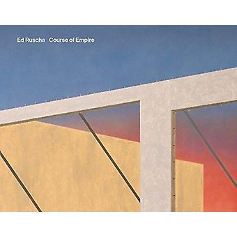 Ed Ruscha by Christopher Riopelle