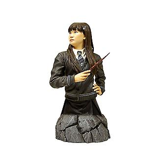 Cho Chang Mini Bust from Harry Potter and The Order Of The Phoenix