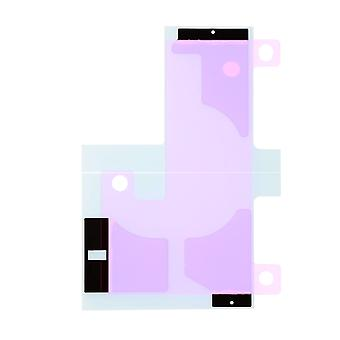 Byte batterilim för iPhone 11 Pro Max | iParts4u