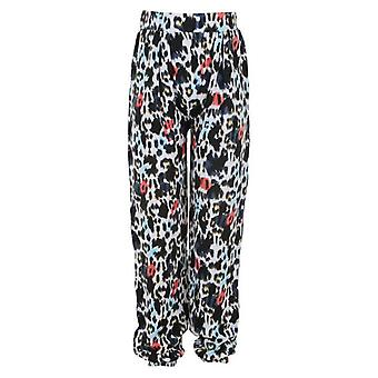 Pantalon de fille Patterned D6 Soul