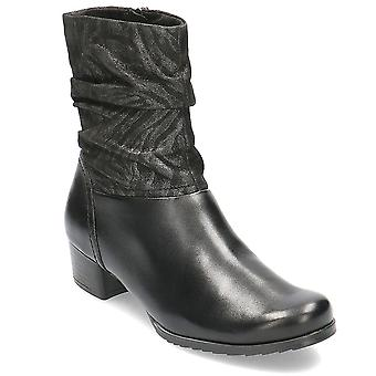 Caprice 92530123091 ellegant winter women shoes