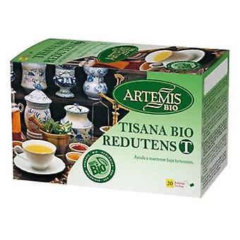 Artemis Tisane Bio Redutens T (Food, Beverages & Tobacco , Beverages , Tea & Infusions)