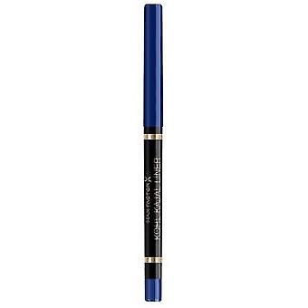 Max Factor Khol Kajal Liner Automatic Pencil #002-Azure