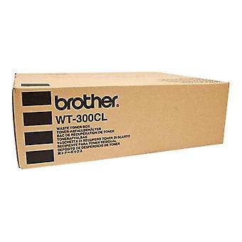 Brother WT300CL-jäte väri aine rasia