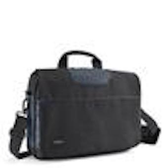 """Belkin 16"""" Toploader Notebook Bag"""