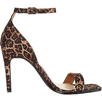 Fergie Women's Remix Heeled Sandal