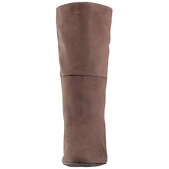 Report Women's Lockett Mid Calf Boot