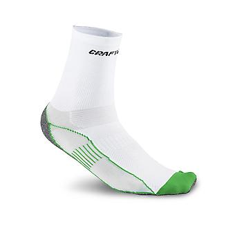 Craft Unisex Active Run Socks
