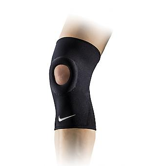 Nike Open Patella Knee Sleeve 2.0 | Patella Knee Sleeve
