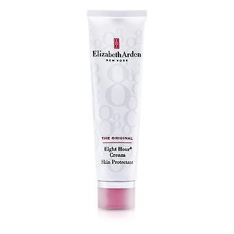 Eight hour cream (tube) 20585 50ml/1.7oz