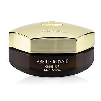 Abeille royale entreprises de crème de nuit, lisse, redéfinit, visage & cou 243053 50ml/1.6oz