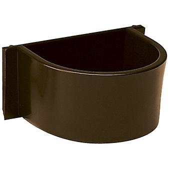 Ferplast Trough Fpi 4508 (Birds , Feeders & Water Dispensers , For Cages)