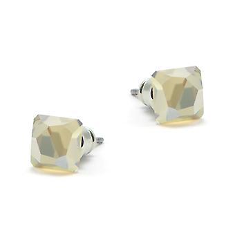 Austrian Crystal Earrings EMB11.5