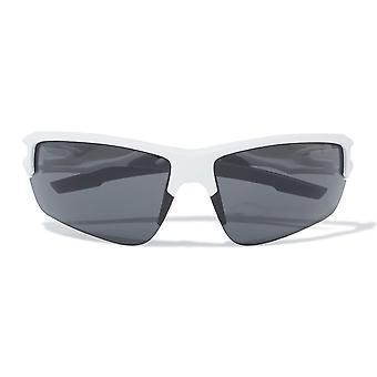 Ronhill  Munich Sunglasses - SS21