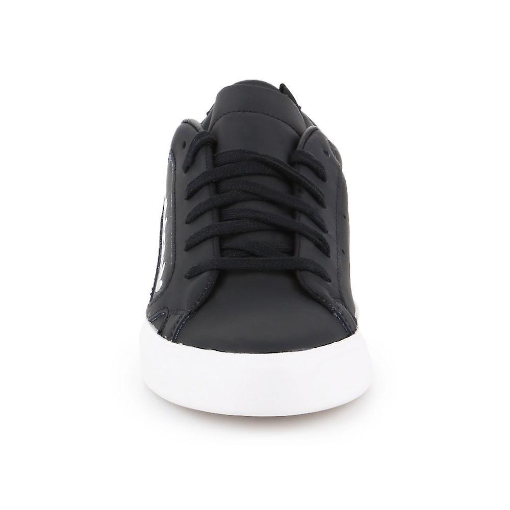 Adidas Sleek W EF4933 universal ganzjährig Damenschuhe