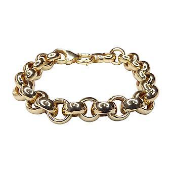 Jasseron Gold Armband