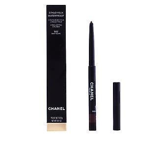 Chanel stylo yeux nepremokavé #932-mat taupe 0, 30 GR pre ženy
