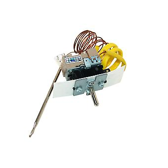 Belling Thermostat Top Oven Ba6202245