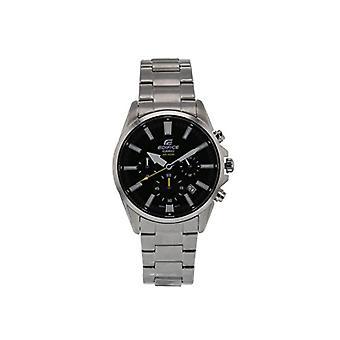 Casio rakennelma miesten watch ruostumaton teräs hihna exclusive Amazon EFV 510D 1AVUEF