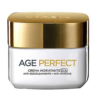 Day Cream Age Perfekte L'Oreal Make-up
